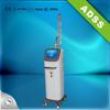 ADSS RF fractional CO2 Skin care laser