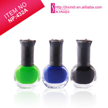 best price and best quality nail polish nail supplies