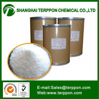 High Quality Potassium Sodium Tartrate;CAS:304-59-6;Best Price from China,Factory Hot sale Fast Delivery!!!