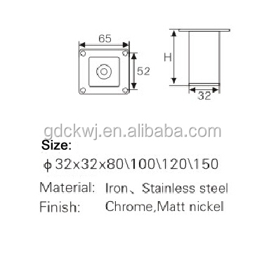 D-141 size.jpg