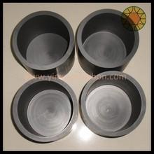 graphite evaporation coating