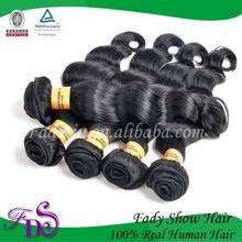 hight quality products deep wave virgin Brazilian human hair weft wigs all express brazilian hair