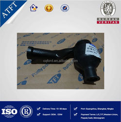 car ball joint, car parts steering ball head for ford focus 12 OEM BV6C3C437A2A on alibaba