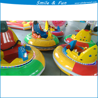 wholesale car bumper making machine for kid and adult
