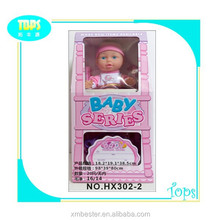 Silicone Dolls Chinese Silicone Doll With Low Price