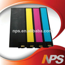 ink cartridge for HP 980 for HP Officejet Enterprise X555xh/dn