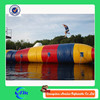 Inflatable Blob Jump Water Toys,Trampoline,Giant Inflatable Water Toys