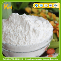 Cheap preservative for cakes in 25kg bags glucose