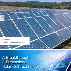 Bluesun grade A solar panels pv manufacturer 25years warranty poly 90w pv solar panel