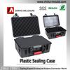 Plastic Hard Case