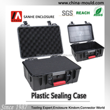 Plastic Hard Case