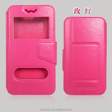 2015 Classic Universal Protective Mobile Phone Case
