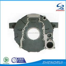 Factory Price Sino Truck Engine Flywheel housing