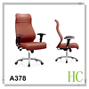 2015 Modern office chair air conditioned office chair