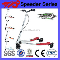 angel scooter with EN14619 and EN71 from AODI
