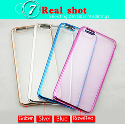 rock phone case,case for iphone 6s,for ipad air 2 case