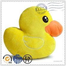 2015 perfect design and high quality kirby stuffed animal