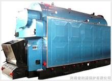 10ton automatic feeding coal,wood chip,pellet, biomass fired steam boiler