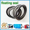 seals, duo cone seals, floating seal 4060222
