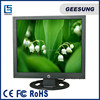 TFT-LCD PC Monitor,15 Inch Touch Panel PC