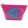 2014 Hot Sale Travel Toiletry Cosmetic Bag for Men China Manufacturer
