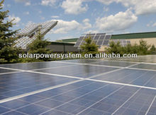 15KW BESTSUN new design high quality low price green energy trading