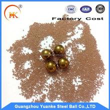 copper sphere, copper ball,hollow copper ball