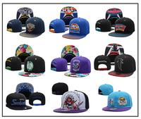 2015 Hot selling wholesale stock america sport snapback cap CH-0002