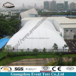 Wholesale gorgeous PVDF chinese wholesale suppliers for classroom