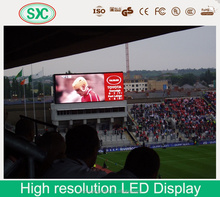 Vintage 2012 colorful led wall light for decorate wall mounted led board panel manufacturer
