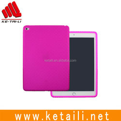 OEM Silicone Rubber Tablet Case MADE IN CHINA