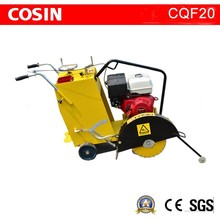 CQF20 Concrete Cutting Machine Diamond Wire Saw