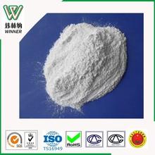 Polymer additives zinc stearate lubricants
