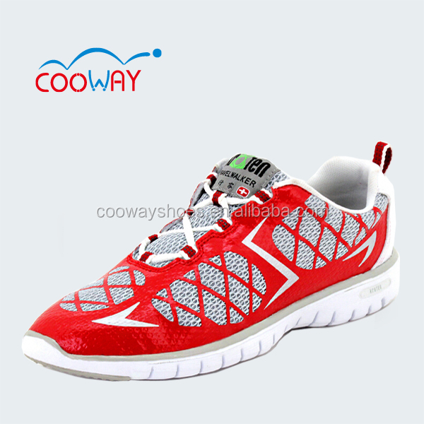 buy sports shoes usa 28 images china manufacturer