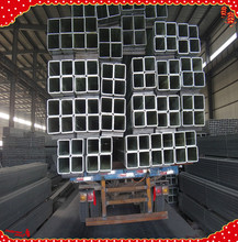 China made gi pipe standard length,gi pipe specification,gi pipe rates fROM TIANJIN ZHONGTONG STEEL PLPE CO., LTD