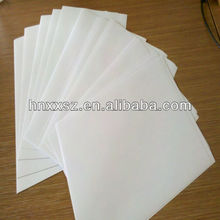 135/180/200/220/240/300 gsm Double Side High Glossy Photo Paper