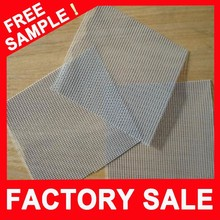 Best selling aluminum screen netting for fly screen mesh
