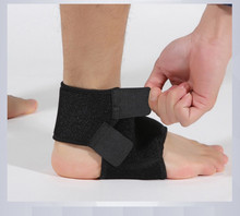 Hot New Products For 2015 Ankle Brace For Running Neoprene Aso Brace Alibaba]ru Ankle ISO Ankle Braces For Basketball