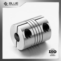 OEM available shaft reducer coupling with high quality