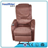Old massage chair electric lift chair recliner chair