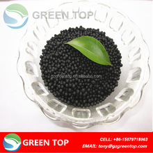 all types of potassium humate fertilizer supplier