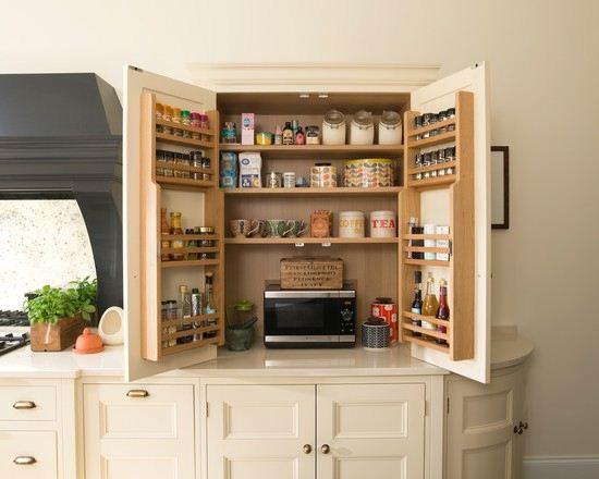 Kitchen Cabinet Manufacturers Kitchen Cabinet Modern Kitchen Designs