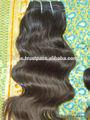 remy del pelo a granel 7a gradoindios naturalmente rizado el cabello tejido de peloindio virgen al por mayor