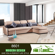 reclining sofa on sale african super size sofa