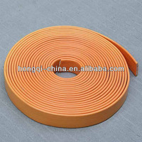 Rubber Insulated Elevator Car Lift Cable