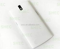 Smart phone 5.7 inch phone