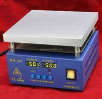 D20 Heating Platform/Laboratory Equipment Hot Plate/Lab Heater