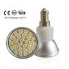 E14 LED e27 led mr16 led gu10 led 5050smd 5w led light bulb