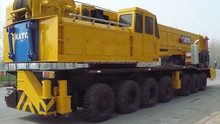 160ton used kato truck crane for sale, japan original kato truck crane, second hand kato building/tire crane 160ton,good quality