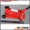New type car jack / hydraulic jack jack for sale